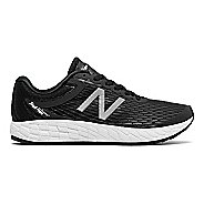 Womens New Balance Fresh Foam Boracay v3 Running Shoe