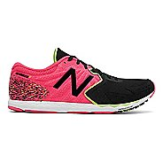Womens New Balance Hanzo S Racing Shoe