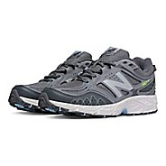 Womens New Balance T510v3 Trail Running Shoe