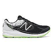 Womens New Balance Vazee Prism v2 Running Shoe