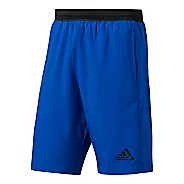 Mens Adidas Designed-2-Move Woven Unlined Shorts