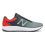 Mens New Balance Fresh Foam Boracay v3 Running Shoe