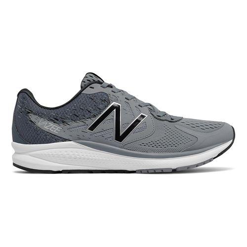 Mens New Balance Vazee Prism v2 Running Shoe - Grey 12