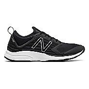 Mens New Balance Vazee Quick v2 Cross Training Shoe