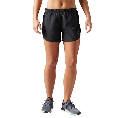 Womens Reebok Running Essentials 4