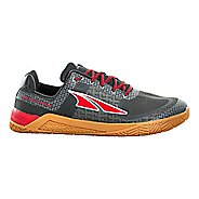 Mens Altra HIIT XT Cross Training Shoe