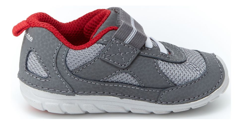 Stride Rite SM Jamie Running Shoe