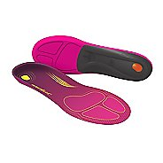 Womens Superfeet RUN Comfort Max Insoles