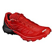 Salomon S-Lab Sense 6 SG Trail Running Shoe