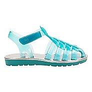 Stride Rite Natalie Sandals Shoe - Magenta 11C