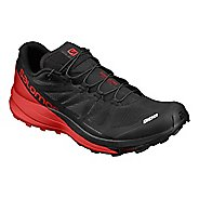 Salomon S-Lab Sense Ultra Running Shoe