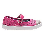 Stride Rite Poppy Casual Shoe - Pink 7C