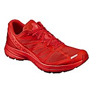 Salomon S-Lab Sonic 2 Running Shoe