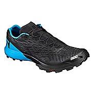 Salomon S-Lab XA Amphib Trail Running Shoe
