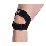 Pro-Tec X-Trac Dual Strap Knee Support Injury Recovery