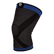 Pro-Tec 3D Flat Knee Support Injury Recovery