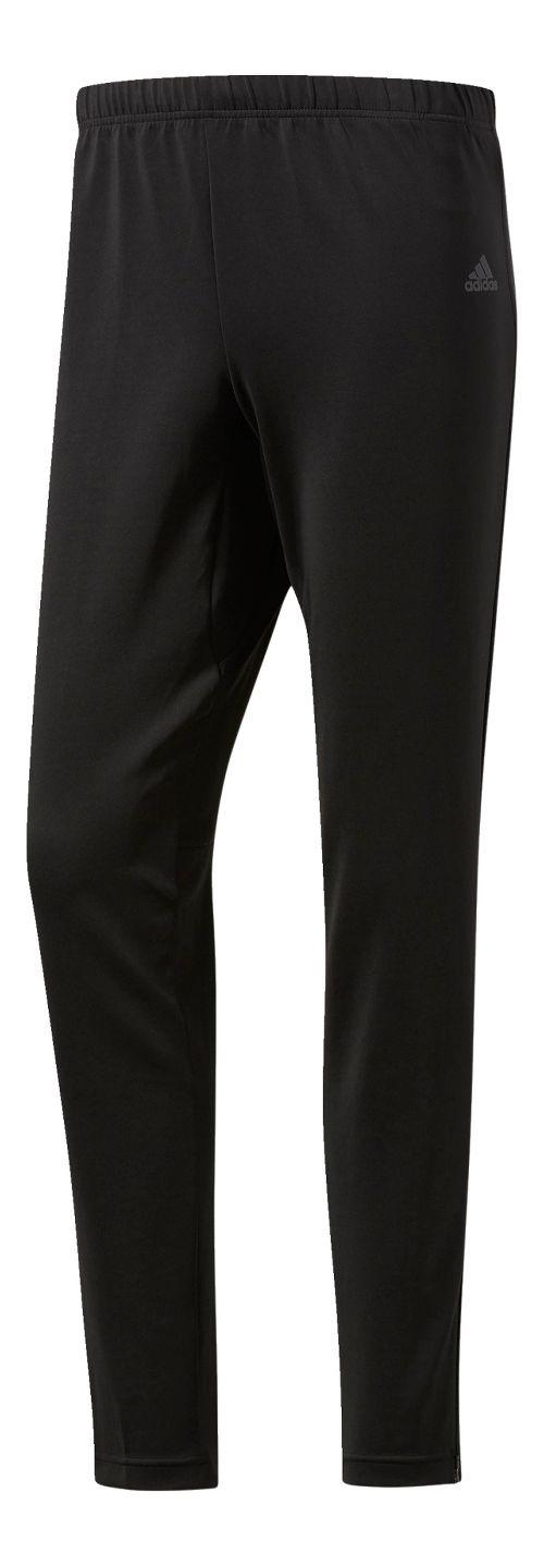 Mens adidas Response Astro Pants - Black S