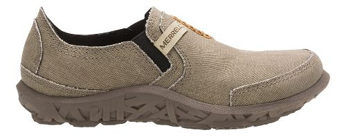 Merrell Slipper Casual Shoe - Sand 10C