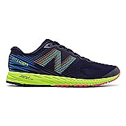 Mens New Balance 1400v5 Running Shoe