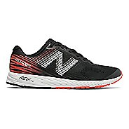 Mens New Balance 1400v5 Running Shoe