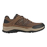 Mens New Balance 669v1 Walking Shoe