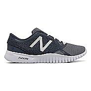 Mens New Balance 66v2 Cross Training Shoe