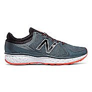 Mens New Balance 720v4 Running Shoe