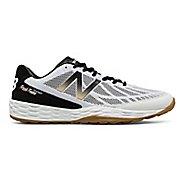 Mens New Balance 80v3 Cross Training Shoe