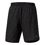 Mens Adidas Supernova Tokyo Cool Shorts