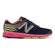 Womens New Balance 1400v5 Running Shoe