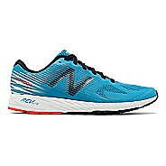 Womens New Balance 1400v5 Running Shoe