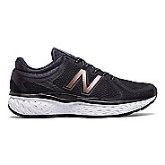 Womens New Balance 720v4 Running Shoe