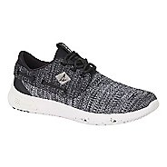 Mens Sperry 7 SEAS 3-Eye Knit Casual Shoe