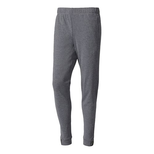 Mens Adidas Ultra Energy Pants - Black M