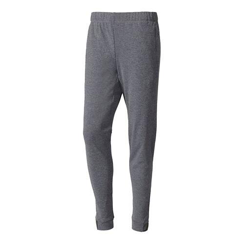 Mens Adidas Ultra Energy Pants - Black S