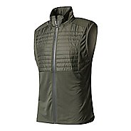 Mens Adidas Ultra Energy Vests