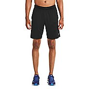 Mens Saucony Outkickin' Knit Unlined Shorts