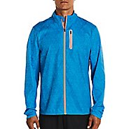 Mens Saucony Speed Of Lite Running Jackets