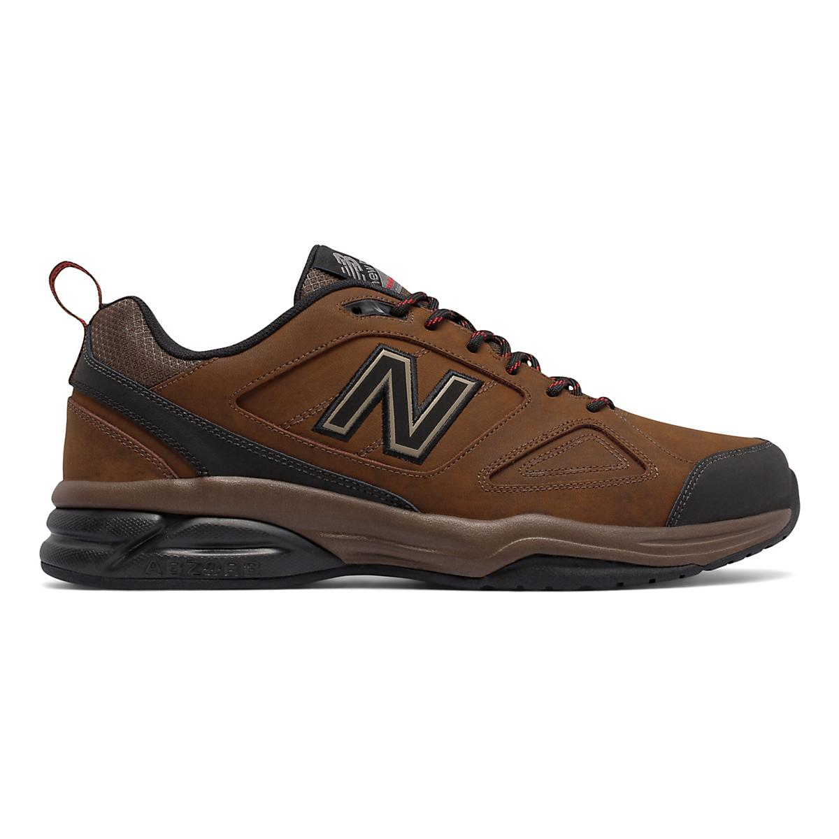New Balance Cross Training Mens Shoe