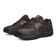 Mens New Balance 840v1 Walking Shoe