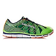 Mens Salming Miles Running Shoe
