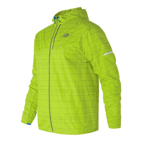 Lightweight Waterproof Running Jacket With Hood - Best Jacket 2017