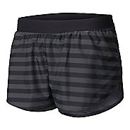 Womens Adidas Adizero Splits Shorts