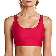 Womens Saucony Impulse Top Sports Bras