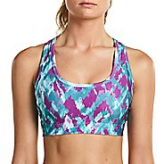 Womens Saucony Rock-It Top Sports Bras