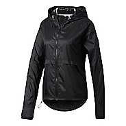 Womens Adidas Clear Goals Jacket Cold Weather Jackets