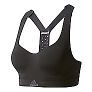 Womens Adidas Committed Chill Sports Bras