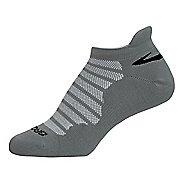 Glycerin Ultimate Cushion Tab 3 Pack Socks