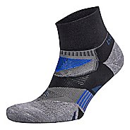 Balega Enduro V-Tech Quarter Socks Socks