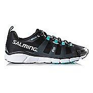 Womens Salming enRoute Running Shoe
